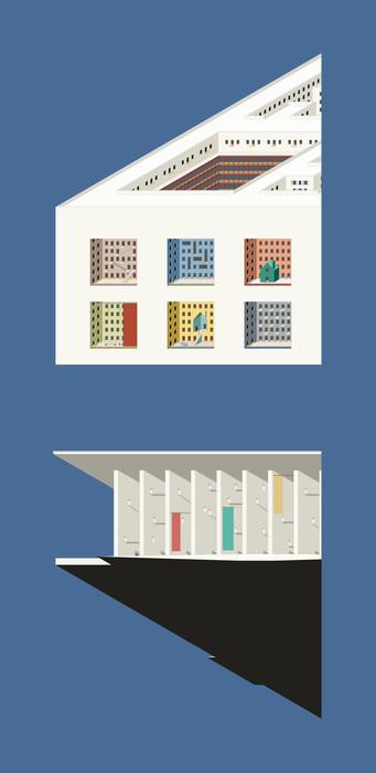 15-11 NEW VOISIN architectural autonomy