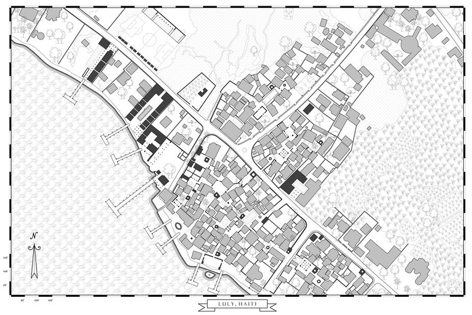 15-08 HAITI Luly Master Plan (M)