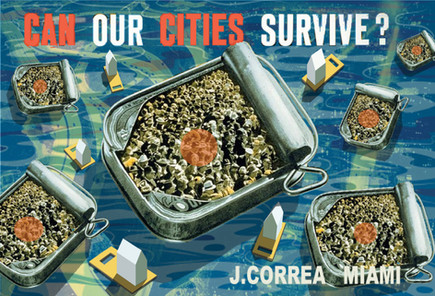 15-01 CAN CITIES
