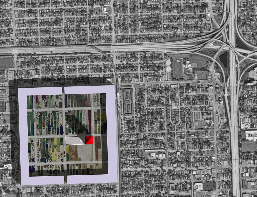 18-17 POST-DIGITAL HOUSING context