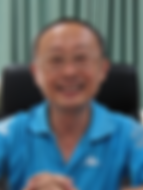 Topic 4-Invited-Kan-Lin Hsueh.png