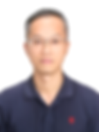 Topic 6-Invited- Chih-Ming Chen.png