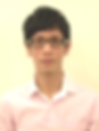Topic 6-Invited- Chia-Yuan Chen.png