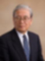 Plenary Speaker-Zempachi Ogumi.png