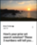 Screen Shot 2020-02-18 at 4.53.09 PM.png