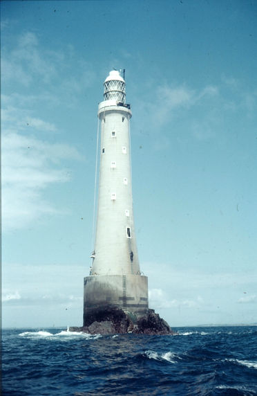 The_Bishop_Rock_lighthouse_in_1966_(geog