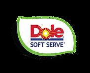 DOLE SOFT SERVE LOGO 2020_CS1.png