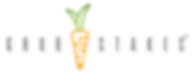 Final GrubStakes Logo.2019.TM-01.png
