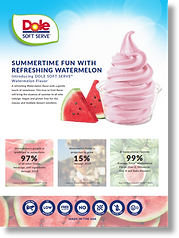 Watermelon Sheet Icon.png