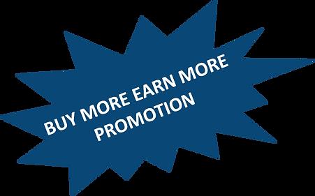 Buy More Earn More Frostline.png
