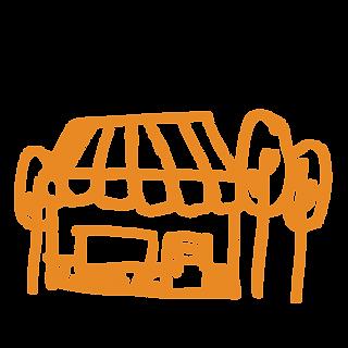 Building 3-Orange.png