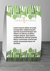 Grubstakes Table Tent.png