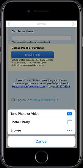 Phone FZ Upload-Order.png