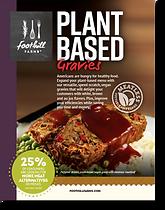 PlantBasedSellSheetImage.png