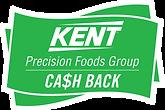 KPFGCashBack_Logo.png