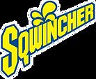 Sqwincher Logo.png