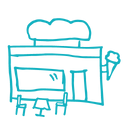 Building 2-teal-no words-01.png