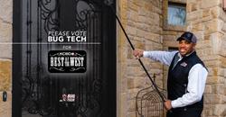 Carpet Tech Facebook Ad