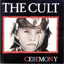 The_Cult_Ceremony.jpg