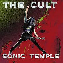 Sonic Temple.jpg