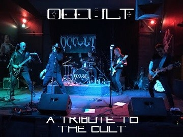 OCCULT_At_Malones_05112018_11Promo