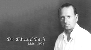 dr-edward-bach.jpg