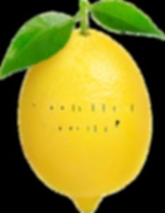 coming soon lemon.png