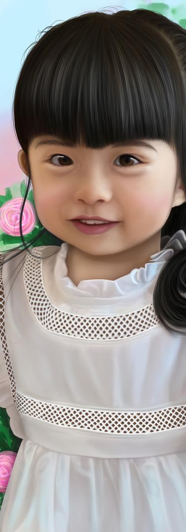 Ella Por Choo