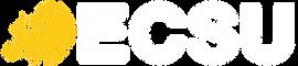 ECSU-Logowhite.png