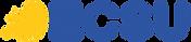 ECSU-Logo.png