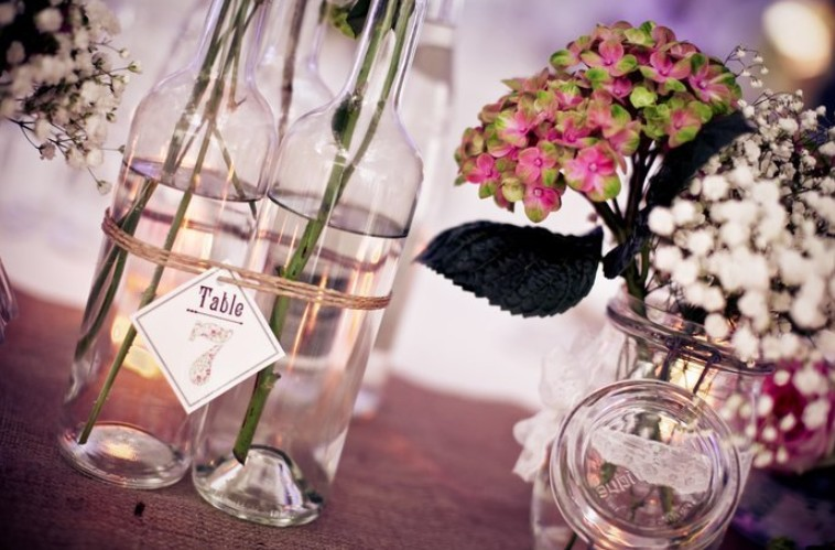 Mariage shaby Déco_table.jpg