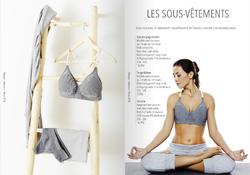 DOMYOS-Yoga.png
