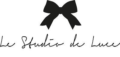 styliste freelance lingerie et evenementiel, lucie seris