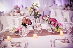 Mariage vintage shaby Déco_table.jpg