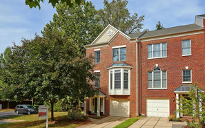 SOLD - 4042 WERTHERS CT, FAIRFAX, VA 22030