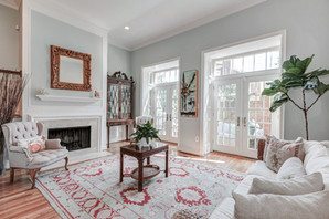 SOLD - 4322 WESTOVER PL NW, WASHINGTON, DC 20016