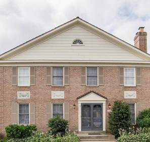 SOLD - 4054 NORBECK SQUARE DR, ROCKVILLE, MD 20853