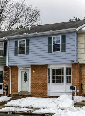SOLD - 18524 GROUSE LN, GAITHERSBURG, MD 20879