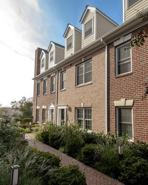 SOLD - 2262 GARFIELD ST S #8, ARLINGTON, VA 22206