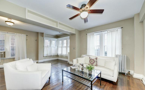 SOLD - 1925 16TH ST NW #101, WASHINGTON, DC 20009