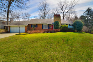 SOLD - 1301 CHALMERS RD., SILVER SPRING, MD