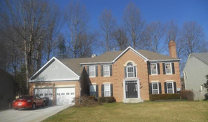 SOLD -  12622 PLOW CT, FAIRFAX, VA 22030