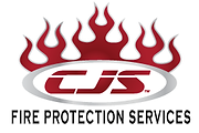 Norco Horseweek, Sponsor, CJ Suppression, Fire Safety Services