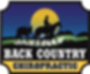 Bronze Sponsor Back Country