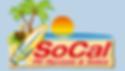 SoCal RV Rentals & Sales Bronze Plus Sponsor 2017 Norco Horseweek