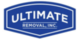 Ultimate Removal Platinum Sponsor 2017 Norco Horseweek