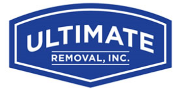 Ultimate Removal Platinum Sponsor 2017 Norco Horseweek