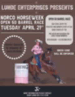 HorseWeek_BarrelRace2020_rylea.jpg