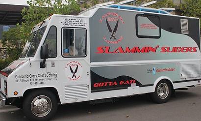 Slammin-Sliders-Truck-1000x600.jpg
