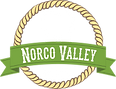 Norco Valley Dental VIP Table
